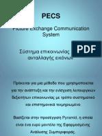 Σύστημα επικοινωνίας μέσω ανταλλαγής εικόνων-PECS
