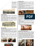 Primera Invasión Inglesa(text p imprimir)
