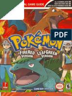 pokemon emerald handbook