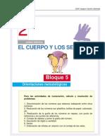 unidad 2 bloque 5 numeración cálculo y resolucion de problemas