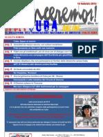Amicuba Numero 38 Del 15 Febbraio 2012