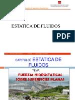 FUERZAS HIDROSTATICAS SOBRE SUPERFICIES PLANAS (1) (1).pptx