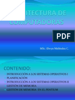 Arquitectura de Computadoras.pptx 03.6.2013