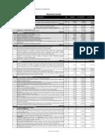 DA_PROCESO_09-1-48403_118004002_1370292.pdf