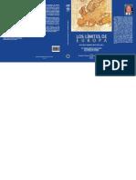 Los limites de Europa.pdf