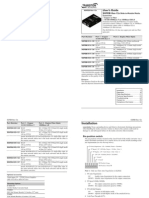 33371_SGFEB10xx-12x.pdf