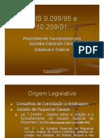 Material_Procedimento_Sumaríssimo