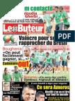 1720_PDF_du_09_06_2013