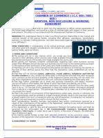 NCNDA+ IMFPA