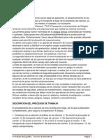 1º_Monografia