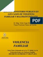 Diapositivas VF y MI