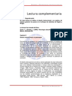 DES09LectComplemGagne_2a