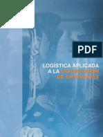 Logistica+Aplicada+a+La+Exportacion