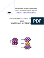 Apostila+Espec+Materiais+Teoria++Parte1 +Introducao