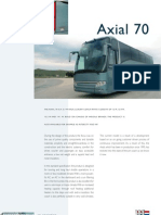 VDL_BerkhofAxial70UK_def.pdf