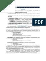 TP1 GENERALIDADES, MENINGES, CONCEPTOS BÁSICOS.