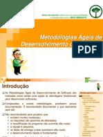 ESw 03 - Metodologias Ageis
