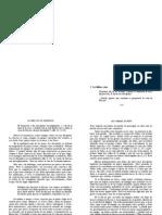 2laultima_cena (1).pdf