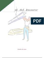 36567870 Manual Del Faenero