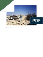 Desert Venture 1