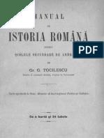 Grigore_G._Tocilescu_-_Manual_de_istoria_română_-_pentru_scólele_secundare_de_ambe-sexe