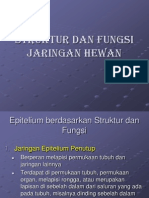 Bab 3 Struktur Dan Fungsi Jaringan Hewan-3