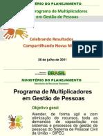 110728 Prog Multipli Apresentacao
