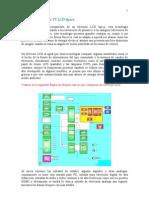 9623 LCD Funcionamiento de Un Televisor LCD Tipico