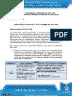 Actividad de Aprendizaje unidad 3 Requisitos e Interpretación de la Norma ISO 90012008_v2 (1)