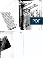 HALPERIN DONGHI Tulio, Reforma y Disolucion de Los Imperios Ibericos (1ra Parte)
