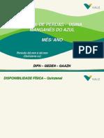 EPS-001740 - Anexo 2 - Modelo de Perfil de Perdas