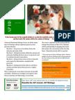 AP Bio Syllabus 2013-2014