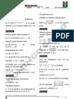 Libro Algebra Domingo Savio 2013 Imprimir