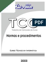 Www.colegiopolitec.com.Br PDF Tcc