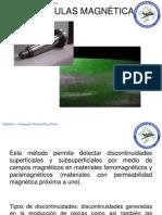 Particulas_magneticas 2012