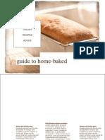 Document Bread 1