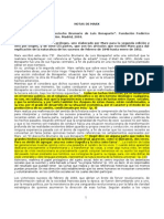 NOTAS DE MARX.doc