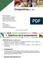 Ppt. Concept Paper (1)