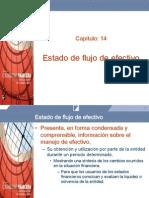 Guajardo ContabilidadF 5e Diapositivas c14