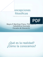Fundamentos_filosóficos