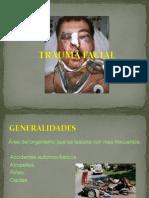 Trauma Facial (1)