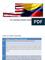 1. Tlc Colombia USA 2