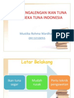 Proses-Pengalengan-Ikan-Tuna-Di-Pt-Aneka-Tuna.pdf