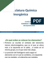 compuestos nomenclatura (1)
