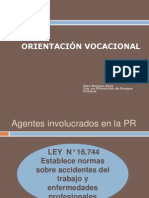 Orientacion vocacional 3