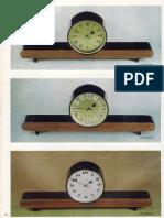 Catalogo Relojb