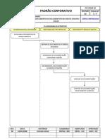 PC COVAP 18 - Arquivamento de Documentos para envio +á Matriz COVAP