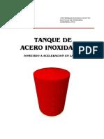 Analisis Cuba Acero Inoxidable[1]