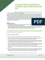 Instructivo+ACHS+Para+Empresas