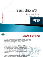 83062972-Jesus-Dijo-No